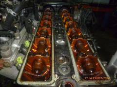 Двигатель Toyota Chaser MX83 7M-GE Фото 1