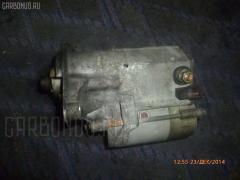Двигатель Toyota Chaser MX83 7M-GE Фото 3