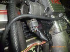 Двигатель Toyota Chaser MX83 7M-GE Фото 13