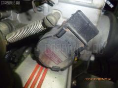 Двигатель Toyota Chaser MX83 7M-GE Фото 15