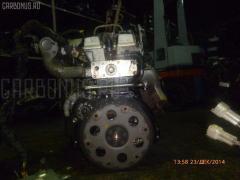 Двигатель Toyota Chaser MX83 7M-GE Фото 16