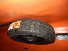 Автошина грузовая летняя TR645 185R14LT TRIANGLE Фото 2