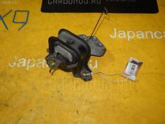 Подушка двигателя TOYOTA VITZ NCP10 2NZ-FE Фото 2