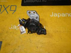 Подушка двигателя TOYOTA VITZ NCP10 2NZ-FE Фото 3