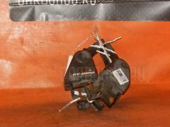 Стяжки для багажа Фото 3