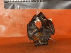 Стяжки для багажа Фото 4