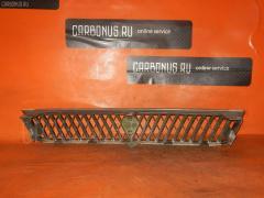 Решетка радиатора TOYOTA CHASER GX90 Фото 1