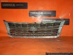 Решетка радиатора TOYOTA GRANVIA VCH10W Фото 4