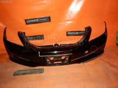 Бампер Toyota Crown GRS200 Фото 4