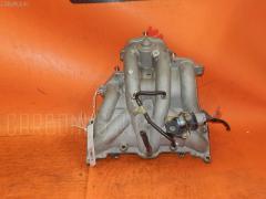 Коллектор впускной Mazda Rx-8 SE3P 13B-MSP Фото 4