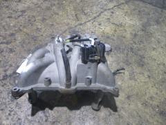 Коллектор впускной Mazda Rx-8 SE3P 13B-MSP Фото 2