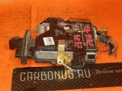 Блок EFI MAZDA RX-8 SE3P 13B-MSP Фото 2