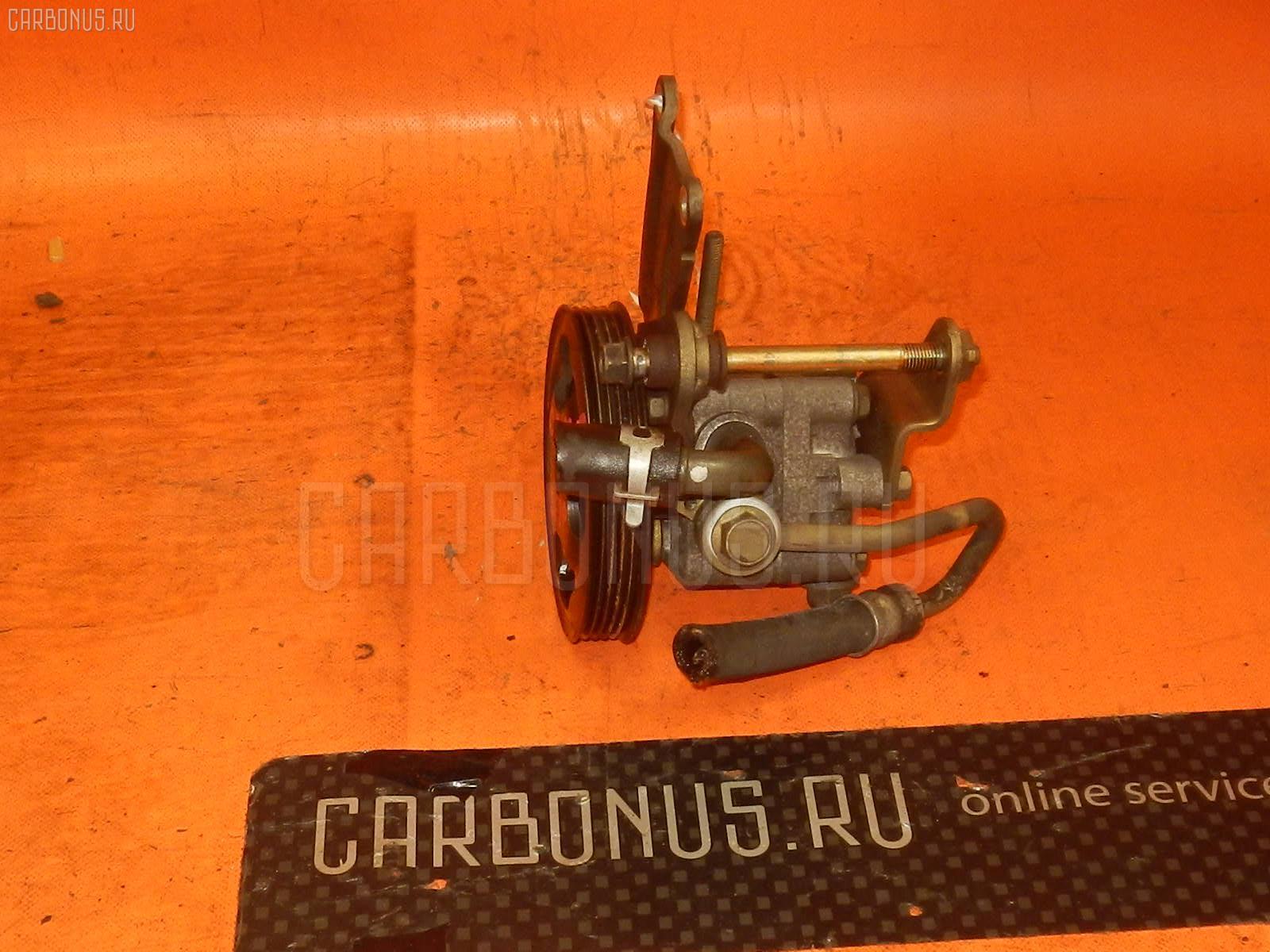 Гидроусилитель MAZDA RX-8 SE3P 13B-MSP Фото 1