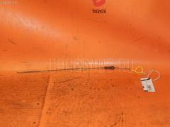 Щуп Mazda Rx-8 SE3P 13B-MSP Фото 1