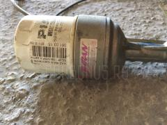 Крепление фильтра масляного Mazda Rx-8 SE3P 13B-MSP Фото 2