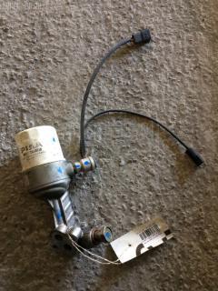 Крепление фильтра масляного Mazda Rx-8 SE3P 13B-MSP Фото 1