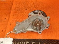 Помпа Mazda Rx-8 SE3P 13B-MSP Фото 1
