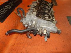 Головка блока цилиндров Toyota Allion AZT240 1AZ-FSE Фото 2