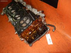 Головка блока цилиндров Toyota Allion AZT240 1AZ-FSE Фото 3