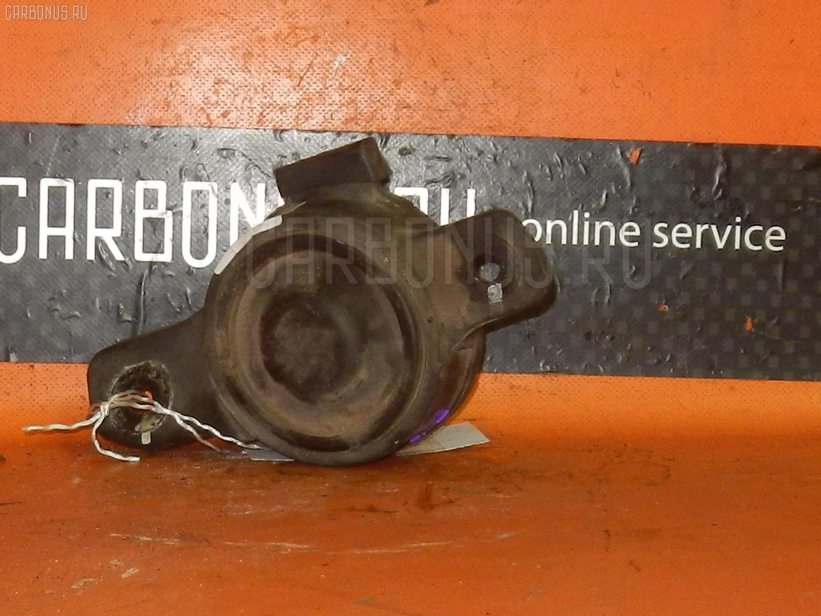 Подушка двигателя SUBARU LEGACY B4 BE5 EJ20 Фото 1