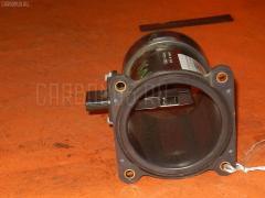 Датчик расхода воздуха Nissan Presage TU31 QR25DE Фото 2