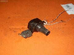 Катушка зажигания NISSAN STAGEA M35 VQ25DD Фото 1
