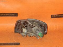 Поворотник к фаре Mazda Bongo friendee SGLR Фото 3