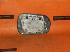Зеркало-полотно HONDA INTEGRA DC5 Фото 3