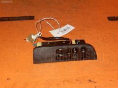 Блок упр-я стеклоподъемниками NISSAN CARAVAN KEE24 Фото 1