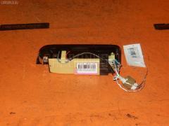 Блок упр-я стеклоподъемниками NISSAN CARAVAN KEE24 Фото 2