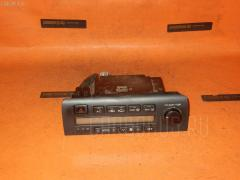 Блок управления климатконтроля TOYOTA WINDOM VCV10 3VZ-FE Фото 5