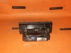 Блок управления климатконтроля TOYOTA WINDOM VCV10 3VZ-FE Фото 4