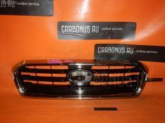 Решетка радиатора Subaru Levorg VM4 Фото 2