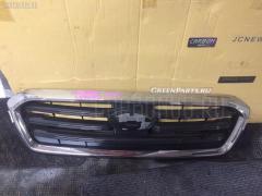 Решетка радиатора Subaru Levorg VM4 Фото 1