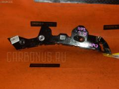 Крепление бампера Mazda Premacy CWEFW Фото 2