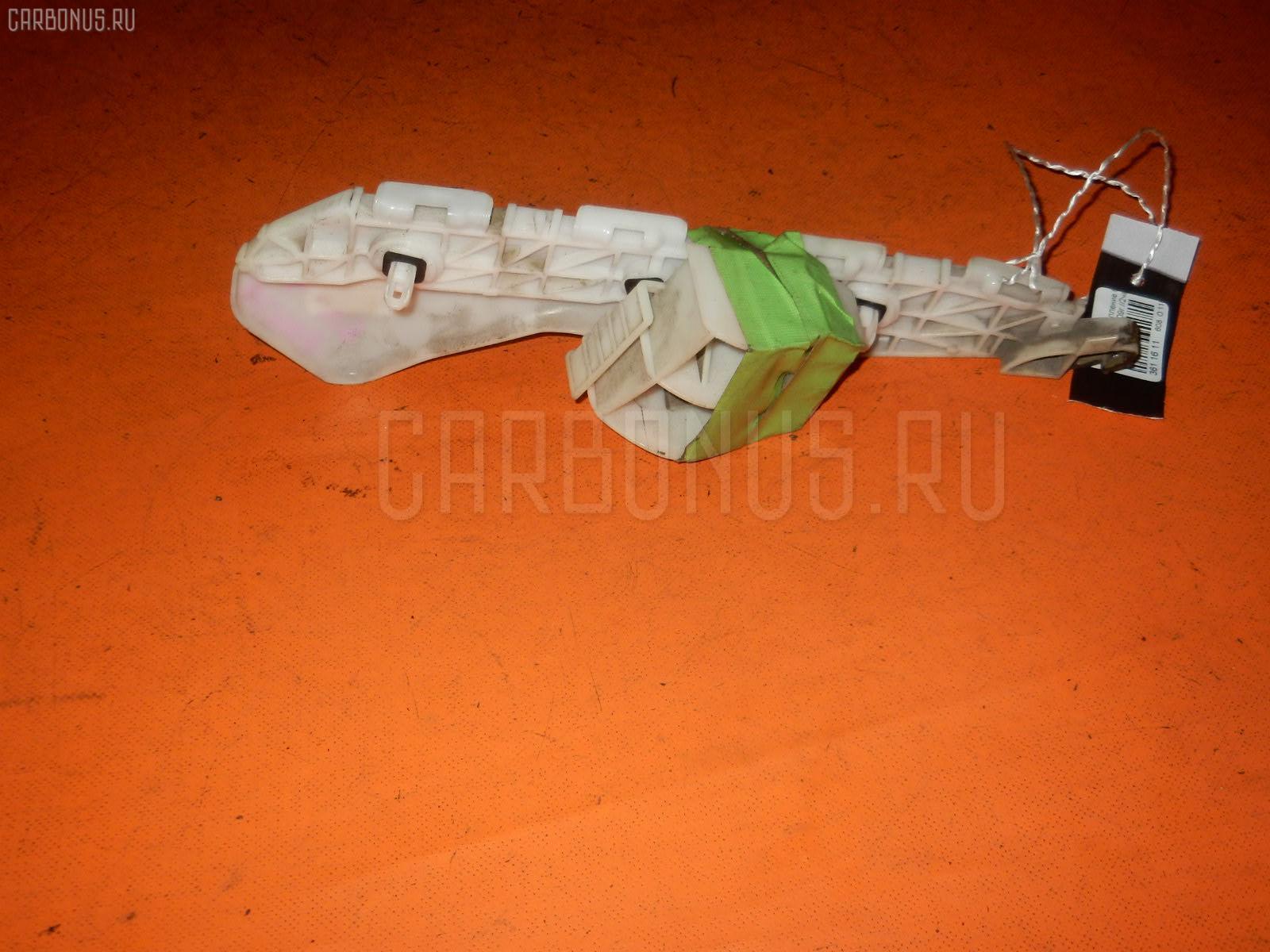 Крепление бампера TOYOTA RACTIS NCP100 Фото 2