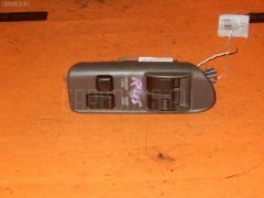 Блок упр-я стеклоподъемниками TOYOTA HIACE RZH101G Фото 3