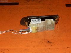 Блок упр-я стеклоподъемниками TOYOTA HIACE RZH101G Фото 4