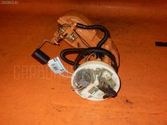 Бензонасос HONDA ODYSSEY RB1 K24A Фото 4