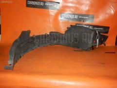 Подкрылок Nissan Liberty RM12 QR20DE Фото 3