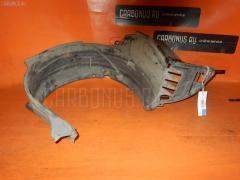 Подкрылок Honda Civic ferio ES1 D15B Фото 2