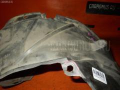 Подкрылок Honda Civic ferio ES1 D15B Фото 3