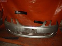 Бампер Toyota Mark ii blit JZX115W Фото 1