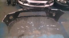 Бампер Toyota Mark x zio ANA10 Фото 1
