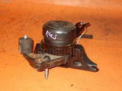Подушка двигателя TOYOTA PORTE NCP141 Фото 2