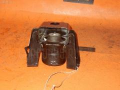 Подушка двигателя SUZUKI SWIFT ZC72S Фото 1