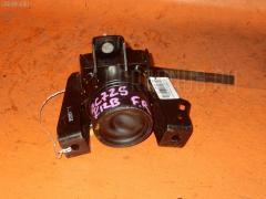 Подушка двигателя SUZUKI SWIFT ZC72S Фото 2