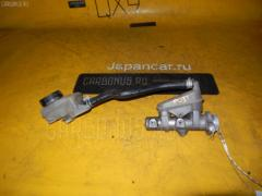 Главный тормозной цилиндр NISSAN PRESAGE PU31 Фото 1