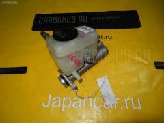 Главный тормозной цилиндр TOYOTA CHASER JZX90 1JZ-GE Фото 2