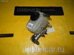 Главный тормозной цилиндр TOYOTA CHASER JZX90 1JZ-GE Фото 1